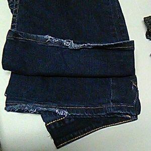 Jeans - True religion jeans